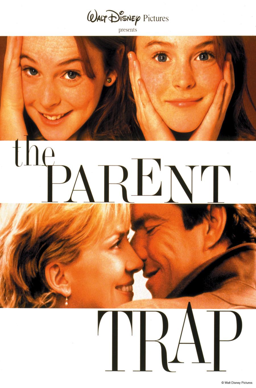 Parent Trap