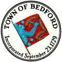 Bedford logo