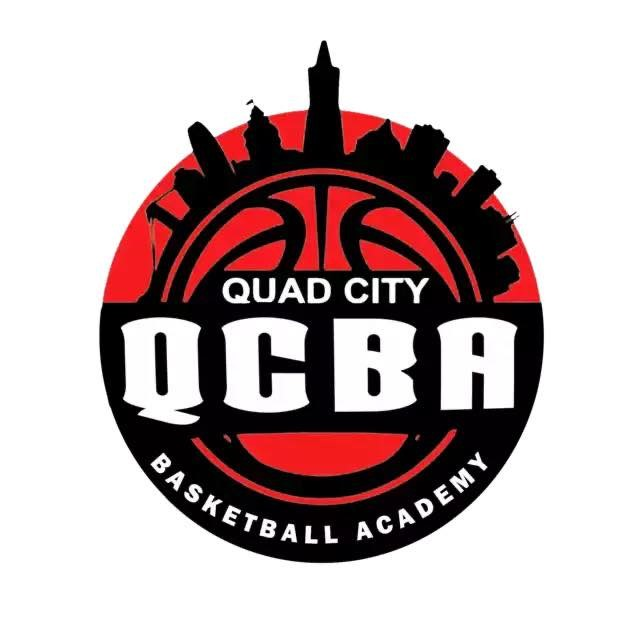 Quad City Basketball Academy