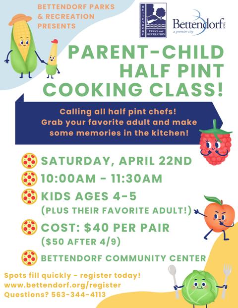 2021 Paint & Sip - Jul 31