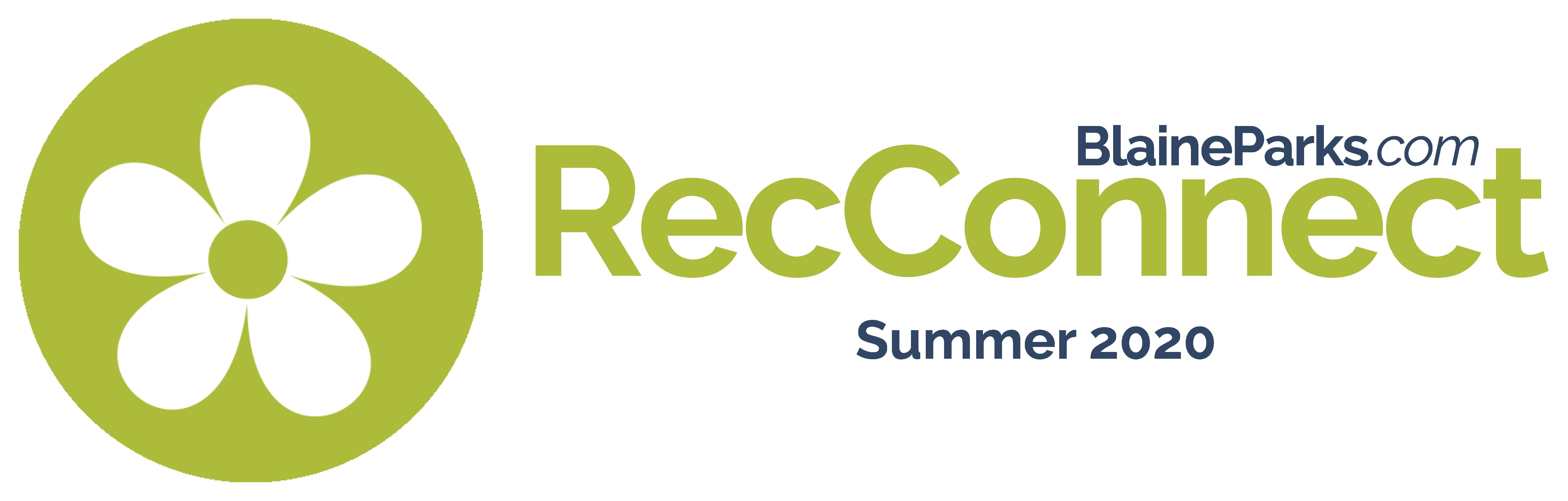 2020 Summer Banner 250x80 Activenet