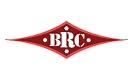 BRC 3