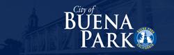 Public Access Banner Image