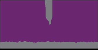 Settlement Banner Logo