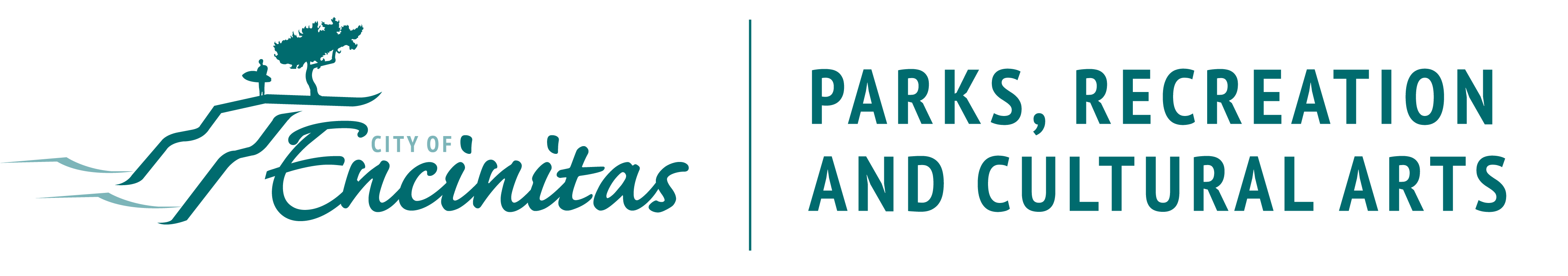 COE_Dept logo