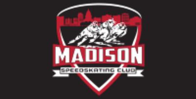 Madison Speedskating Club