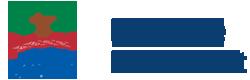 Main NPD Logo Header Jan112017