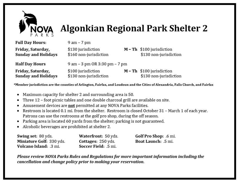 Algonkian shelter 2 details