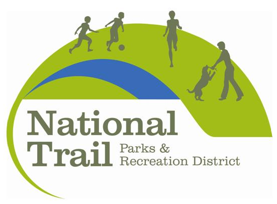 National Trail Parks & Recreation District