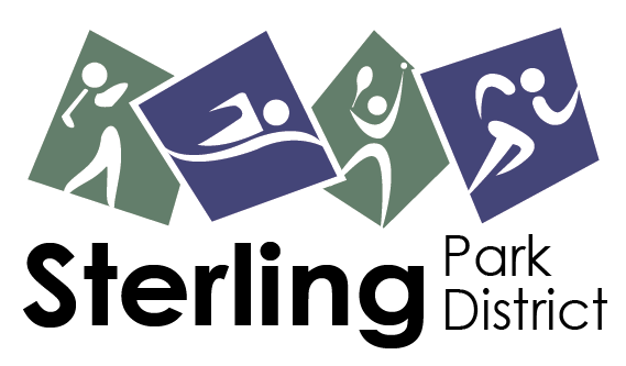 Logo SPD - New