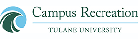 Tulane University Recreation