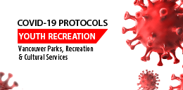 COVID-19 Youth Recreation Protocols
