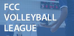Youth Volleyball League