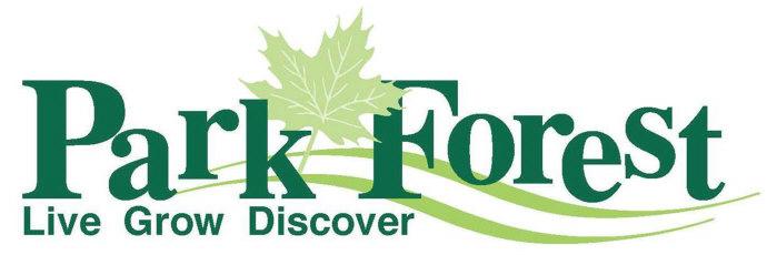 A Banner Logo